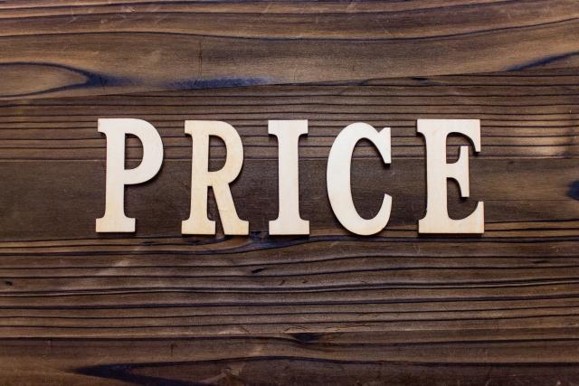嘘のペニス増大サプリの特徴|相場より大幅に安い
